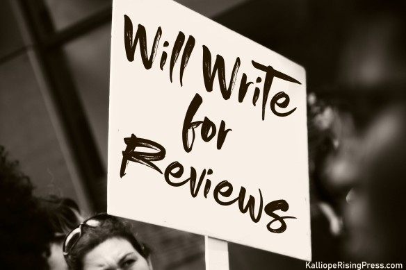writeforreviews2